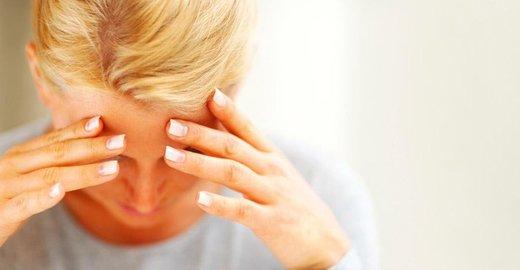 фотография Клиники головной боли и вегетативных расстройств им. академика А. Вейна  в Старопетровском проезде