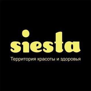 "фотография Салона красоты ""Siesta"" Атмосфера на Столичном шоссе"