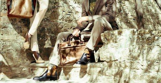 Отзывы о Обувь Mascotte - otzovik com