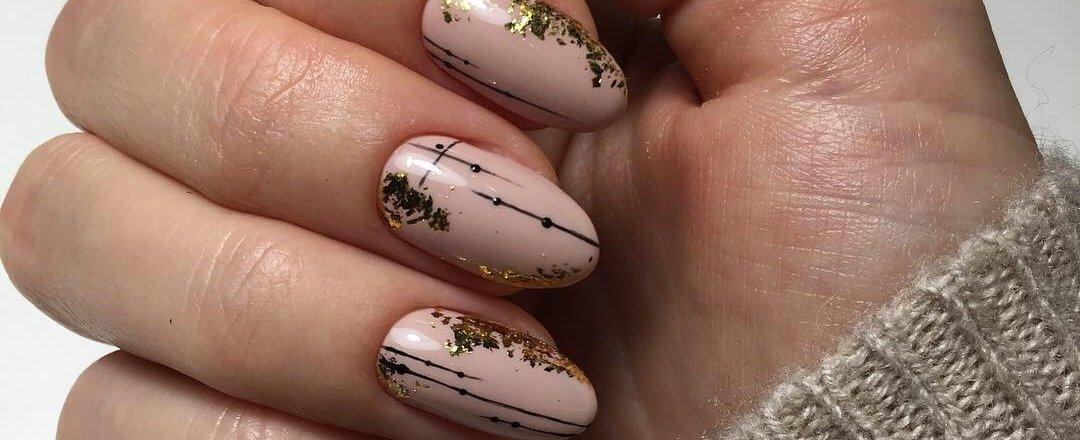 фотография Ногтевой студии Пили ногти, а не мужа