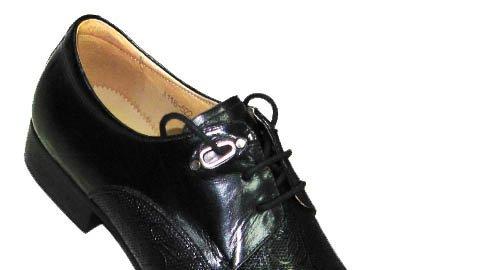e873792125b5 Магазин мужской обуви Grand Gudini - отзывы, фото, каталог товаров, цены,  телефон, адрес и как добраться - Одежда и обувь - Воронеж - Zoon.ru