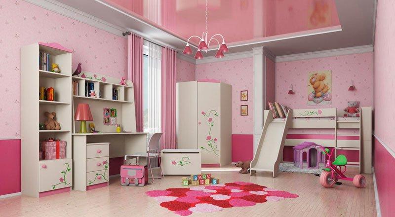 фотография Интернет-магазина мебели Мебель Я в Братеево