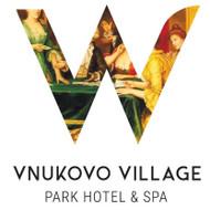 Банкетный комплекс Vnukovo Village Park Hotel & Spa 4*.