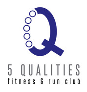 Фитнес-клуб 5 Qualities fitness & run club