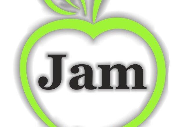 фотография Кулинарной студии JamStudia