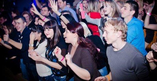 seks-klubi-rostova-na-donu