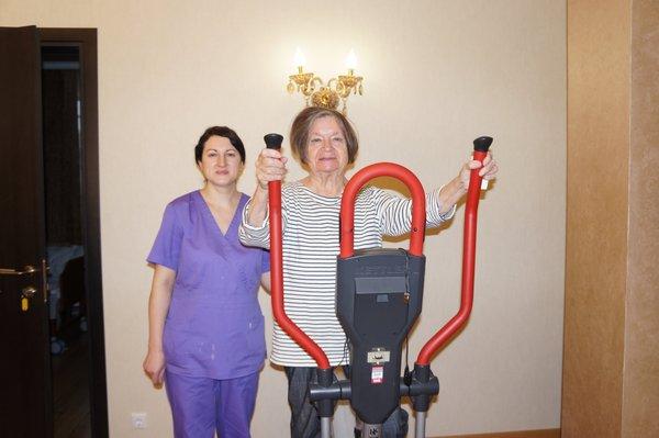 Дом престарелых доброта и забота дом престарелых в ростове на дону вакансии