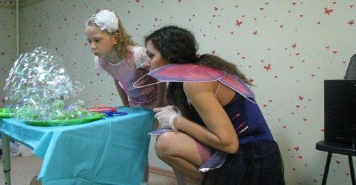 Частные детские сады в Химках, узнать адреса и
