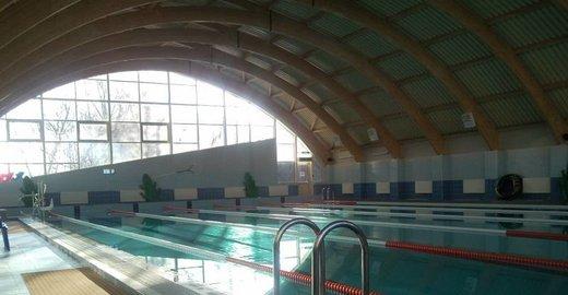 бассейн на перервинском бульваре 4 к2 контакты фото