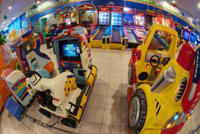 Игровые автоматы золотой вавилон игровые автоматы пятирублевые