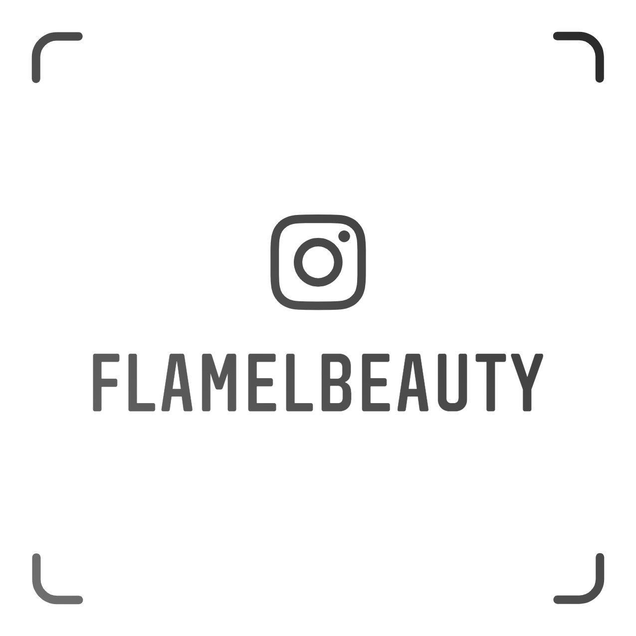 фотография Клиники косметологии Flamel beauty zone на метро Технопарк