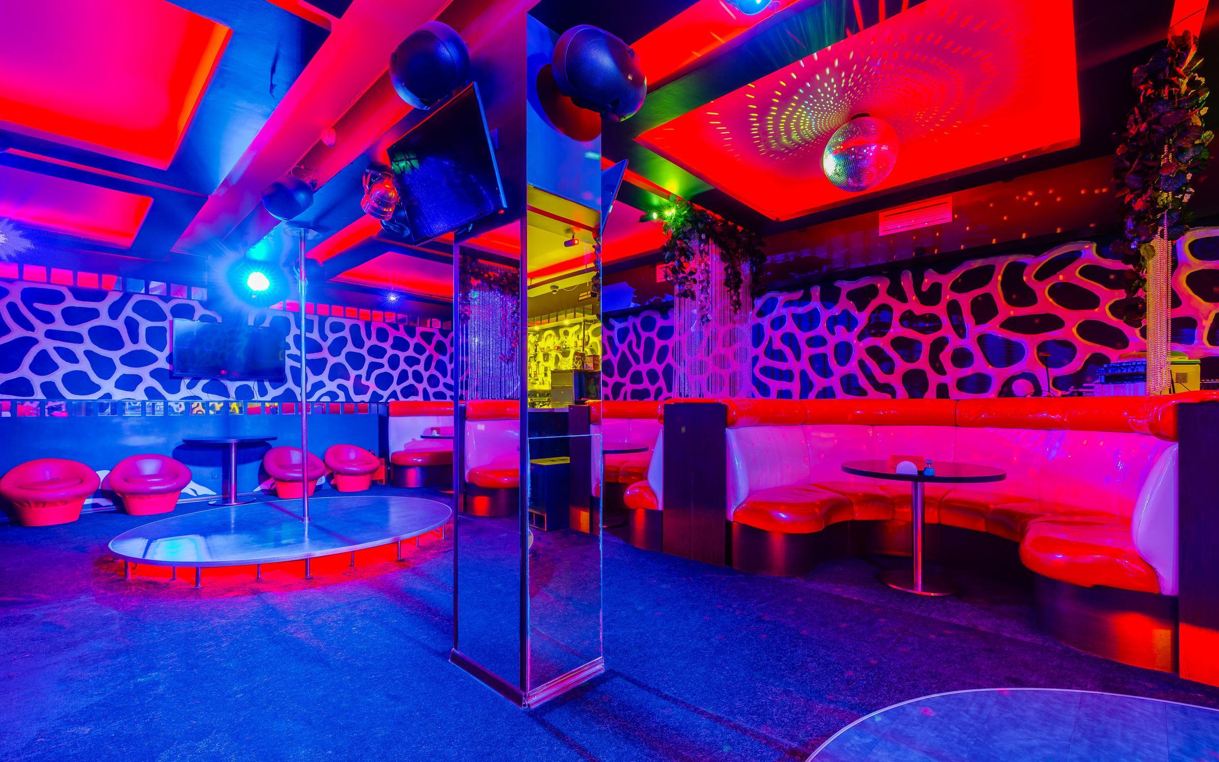 Работа в охране ночные клубы москва ночной клуб мамай иркутск