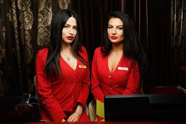 Отзывы о казино виктория минск пасьянс косынка играть онлайн бесплатно по 3 карты играть бесплатно