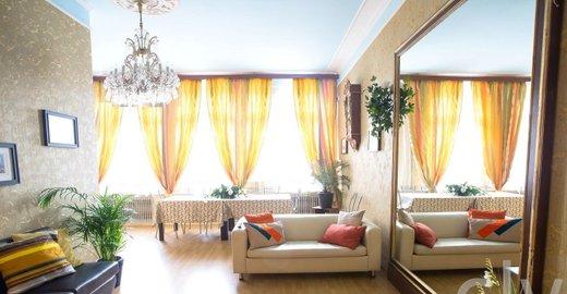 Дом престарелых се ля ви на суворовском vip пансионат для пожилых