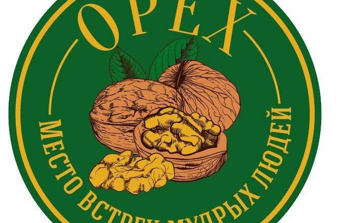 фотография Ресторана Орех на Советской улице