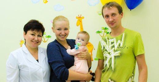 Больница воровского 128
