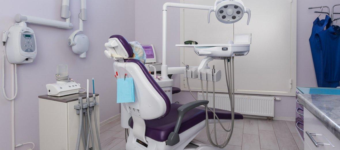 Фотогалерея - Стоматологическая клиника Лечим зубы на Автозаводской улице