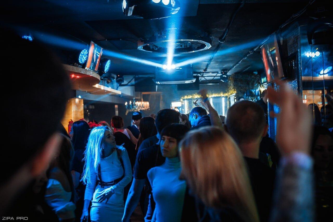 Ночные клубы перми в вк jet уфа ночной клуб