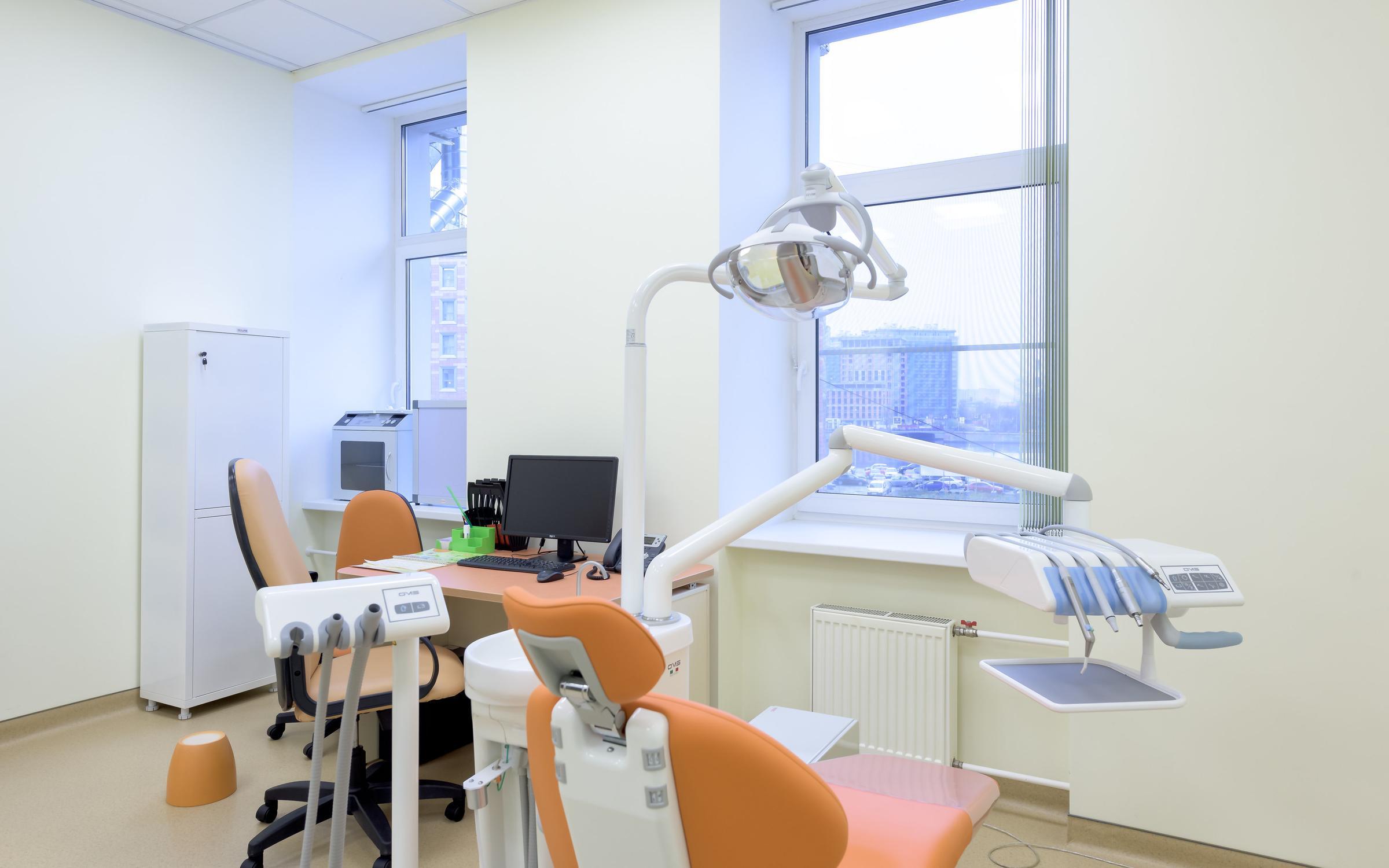 12 поликлиника волгоград режим работы
