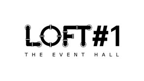 LOFT#1 The Event Hall