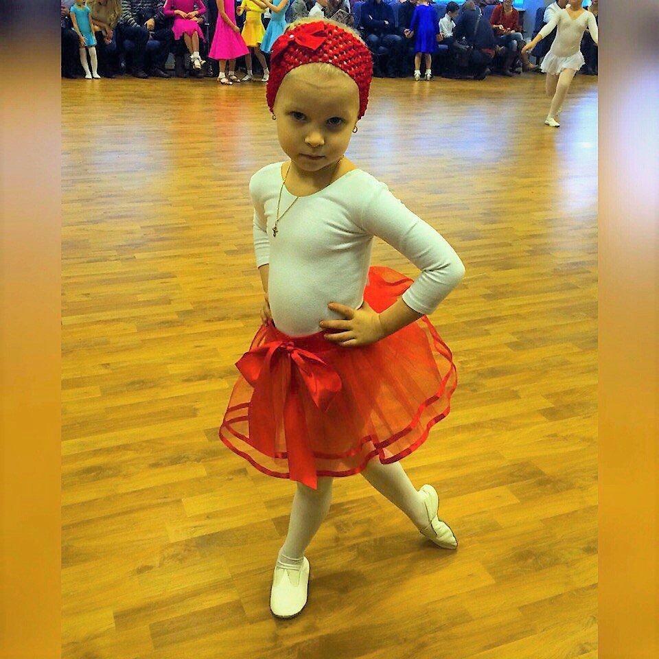 фотография Школы танцев DANCEMASTERS в Дедовске