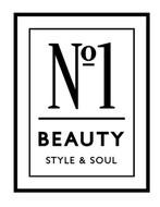 Салон красоты N1Beauty на Цветном бульваре