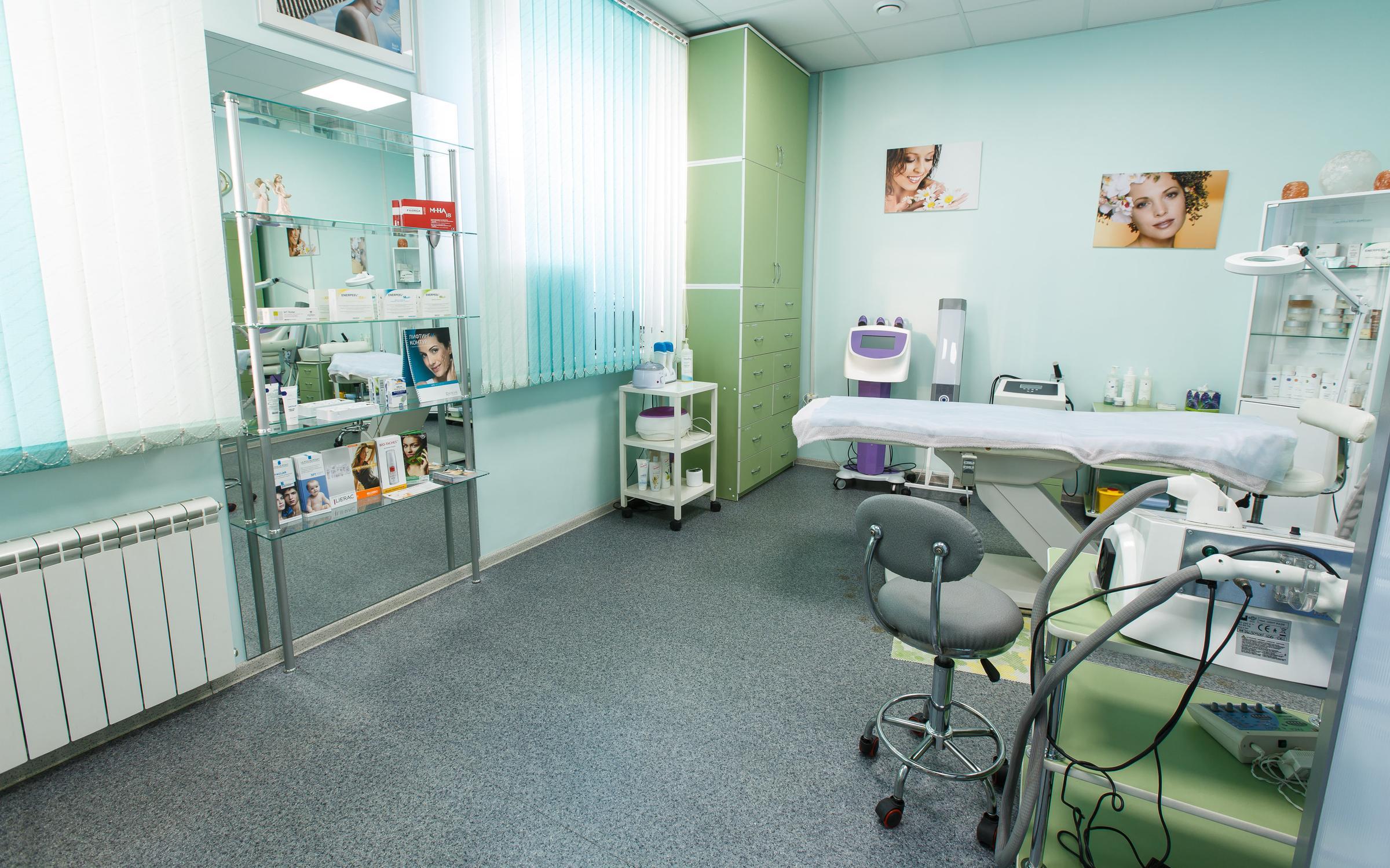 Запись к врачу липецк новолипецкая поликлиника