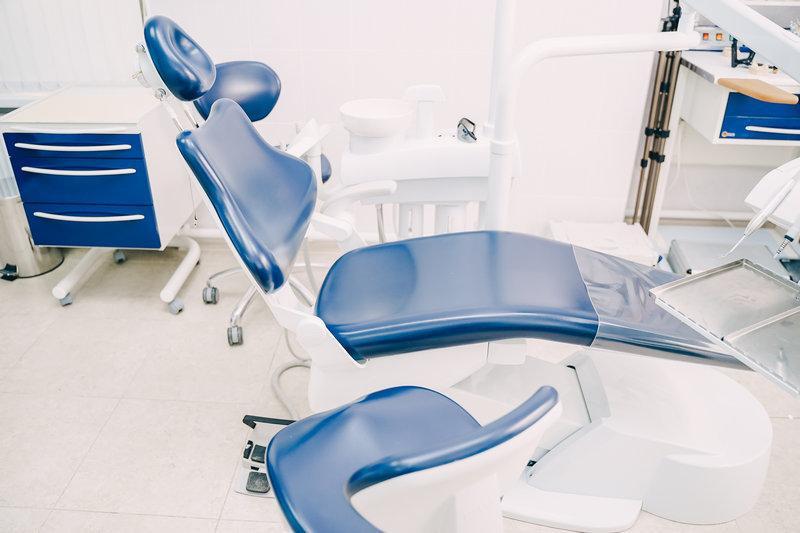 фотография Стоматологии Доктора Будовского на метро Технологический институт 1
