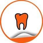 фотография Эстетическая стоматология