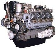 фотография Регулировка клапанов двигателя