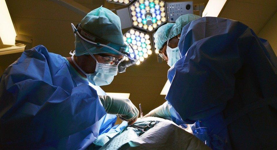 Фотогалерея - Клинический центр пластической хирургии и медицинской косметологии