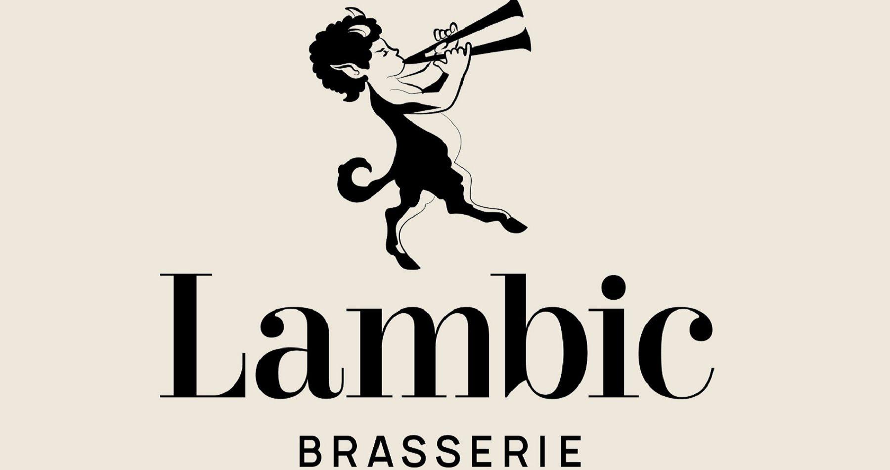фотография Пивного ресторана Brasserie Lambic на проспекте Мира