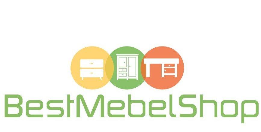 03134a6f8ec36 Интернет-магазин мебели Бест Мебель на Киевском шоссе - отзывы, фото,  каталог товаров, цены, телефон, адрес и как добраться - Магазины - Москва -  Zoon.ru