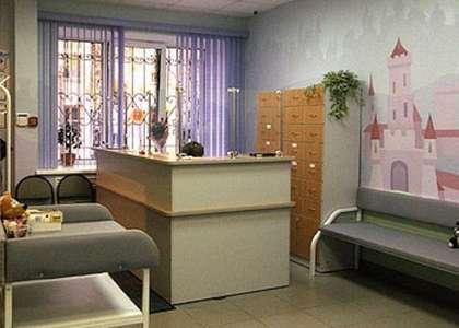Медси новая клиника на автозаводской