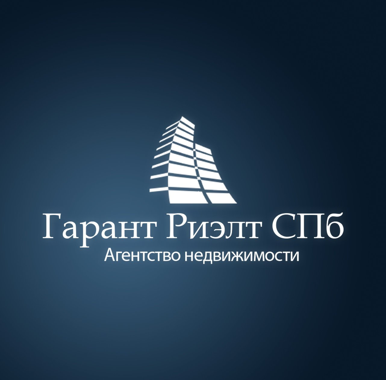 агентство недвижимости за рубежом в санкт петербурге