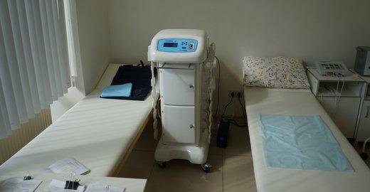 10 клиническая больница в рязани