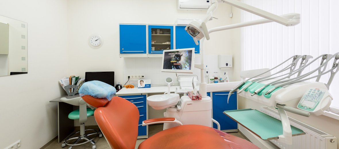 Все свои стоматология спб отзывы цены на имплантанты