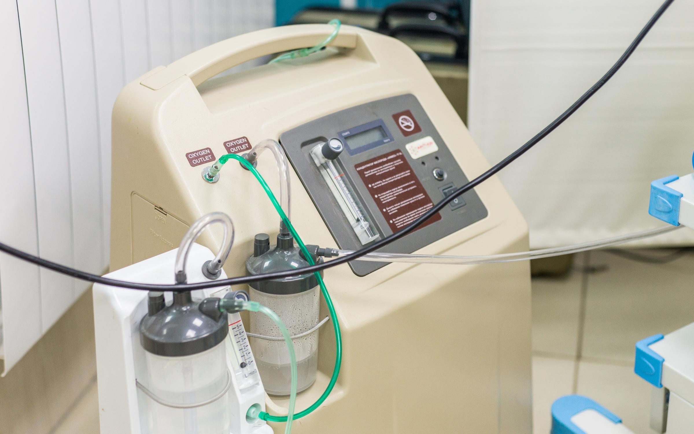 Гастроскопия под наркозом в москве цена сзао Медицинское заключение о состоянии здоровья Речной вокзал