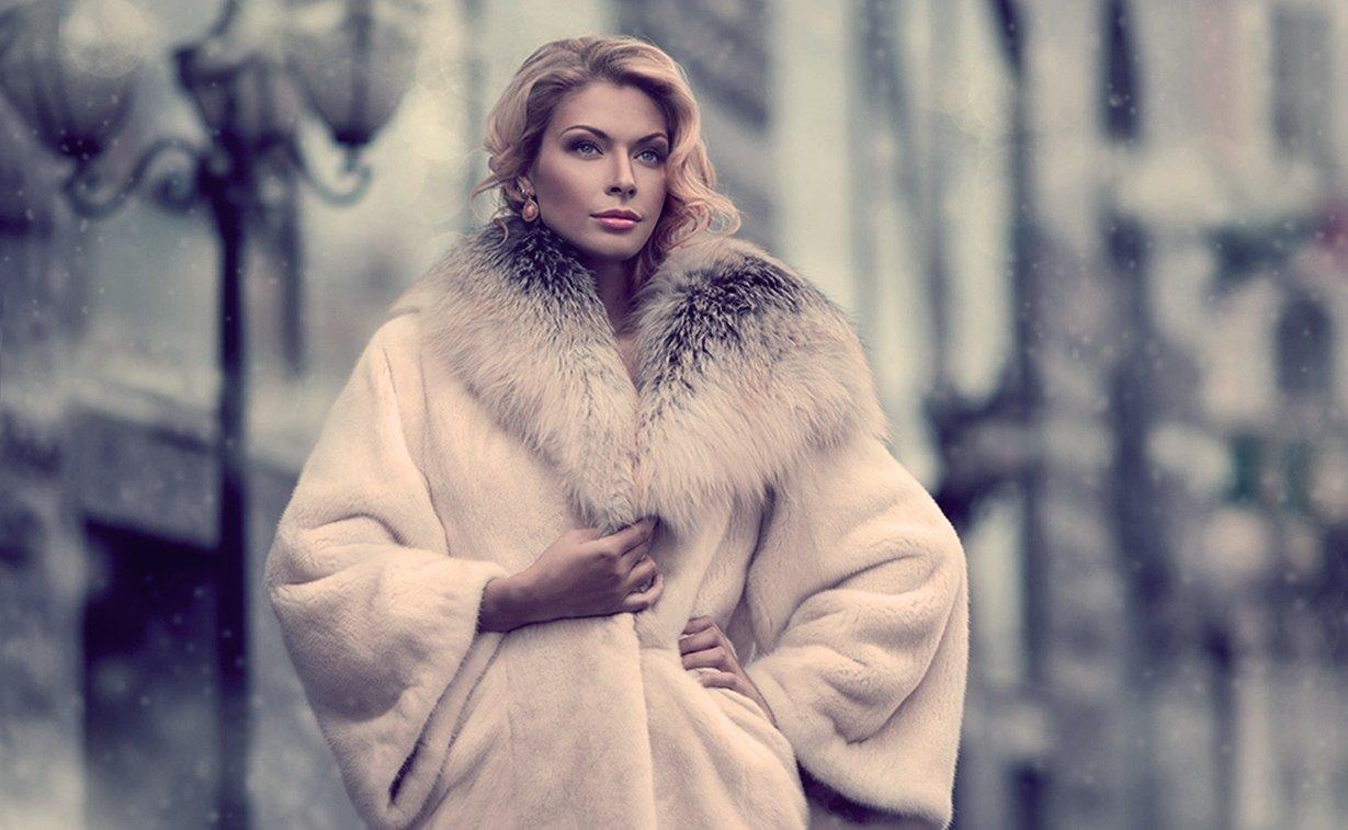 фотография Магазина одежды Снежная Королева в ТЦ Балкания Nova