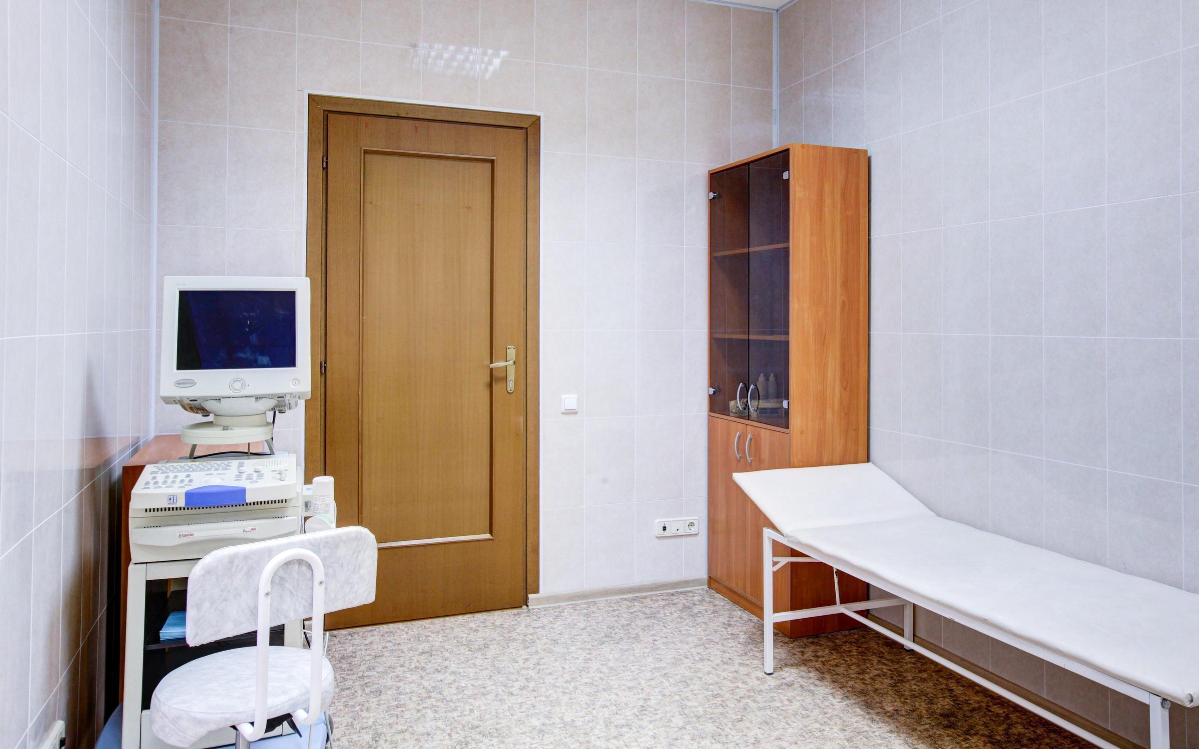 Инфекционная больница в г.улан-удэ