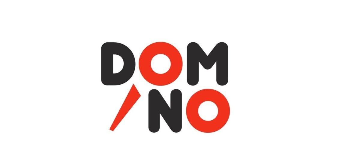 Фотогалерея - Доставка еды Domino