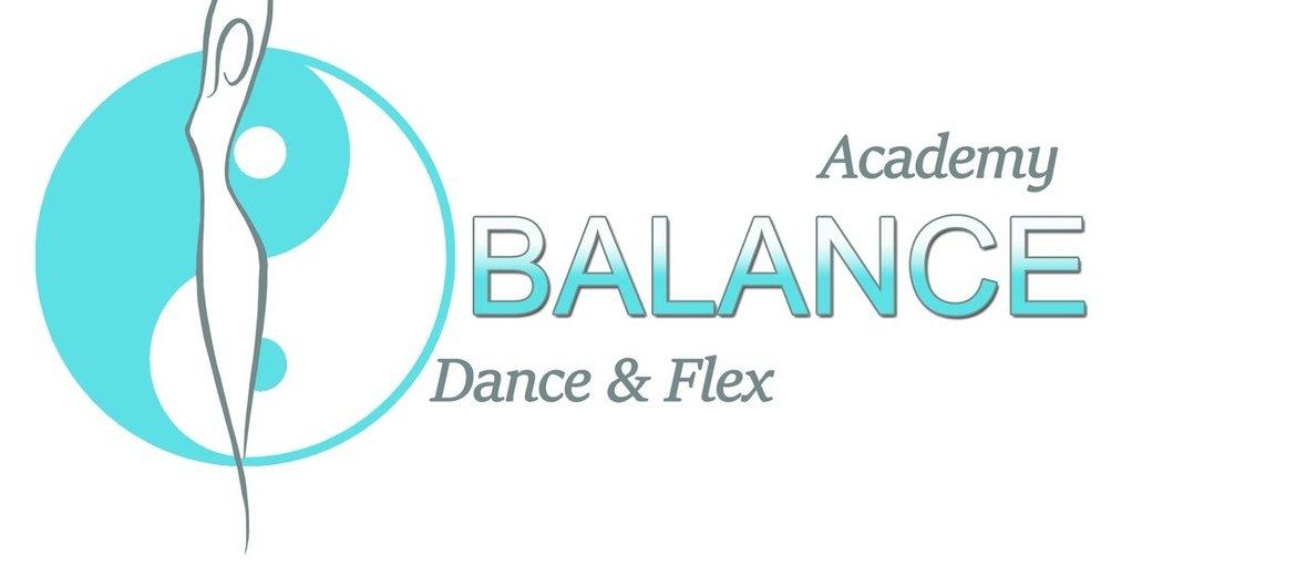 Фотогалерея - Школа танца и растяжки для взрослых и детей BALANCE Academy