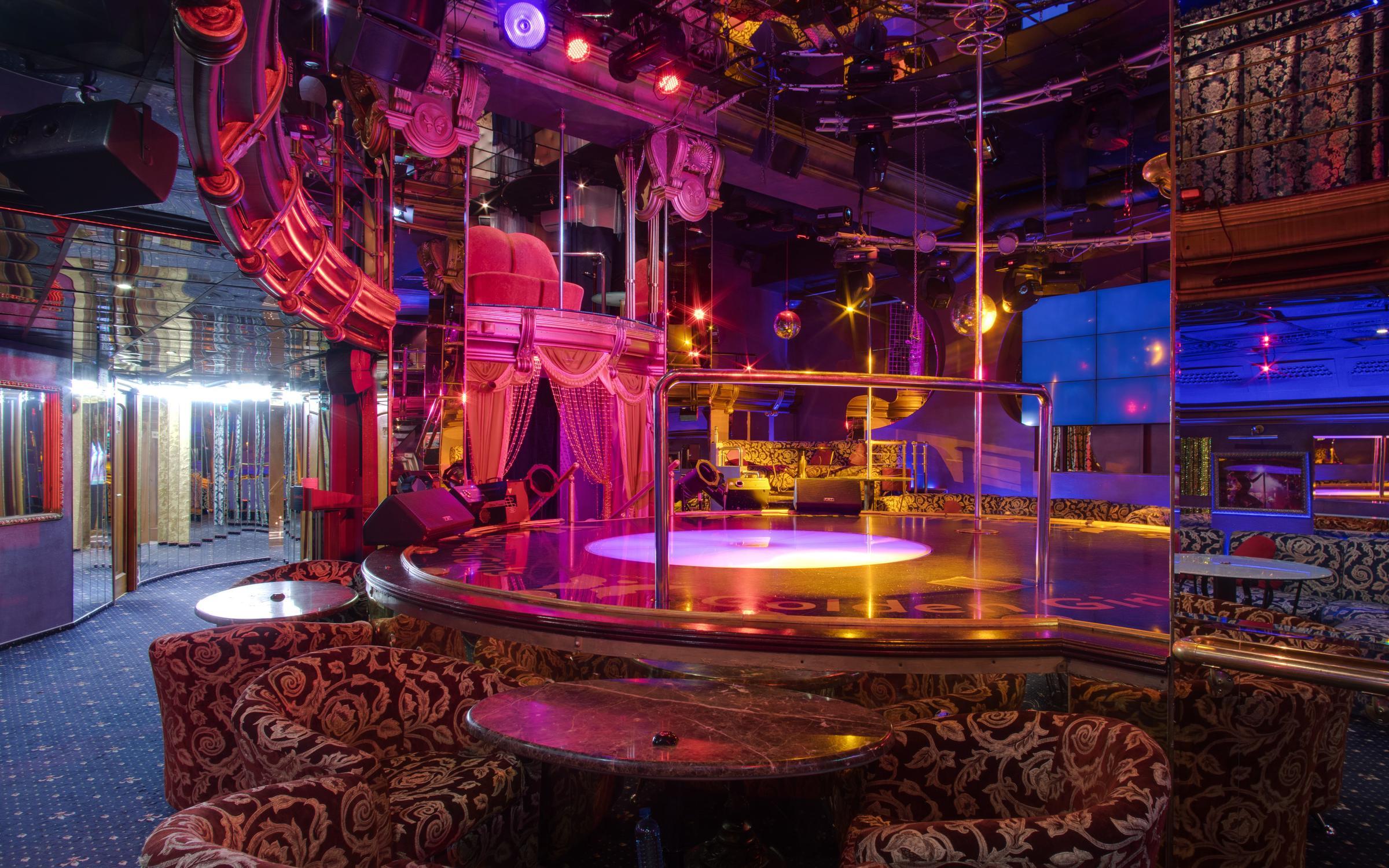 Ночные клубы москва меню цены ночные клубы у метро просвещения