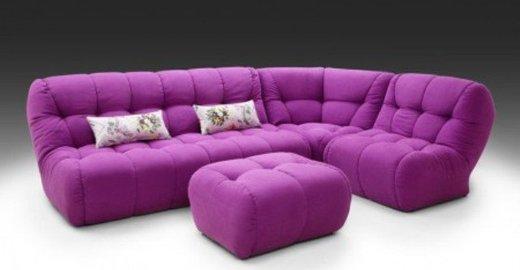 фотография Магазина мягкой мебели Логос-Юг в ТЦ Sun City