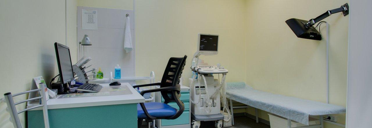 фотография Медицинского центра Доступное здоровье в Кузьминках