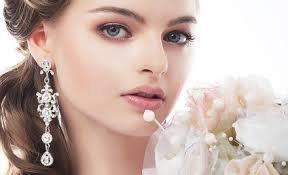 фотография Электропорация в косметологии