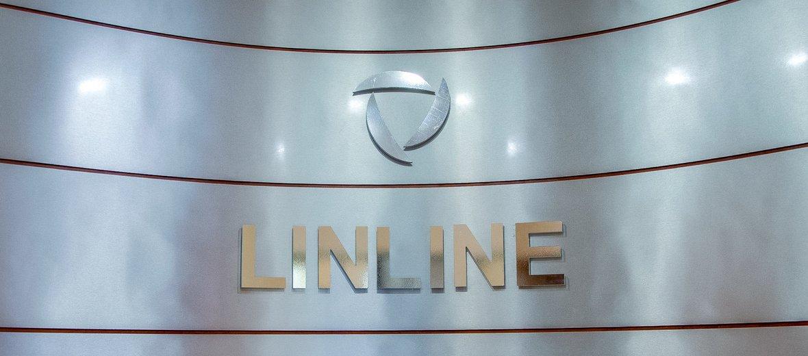 Фотогалерея - Клиника лазерной косметологии Линлайн на Юбилейной улице