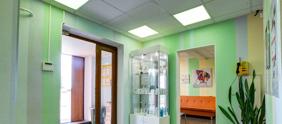 Фотогалерея - Клиника Семейное Здоровье в Одинцово