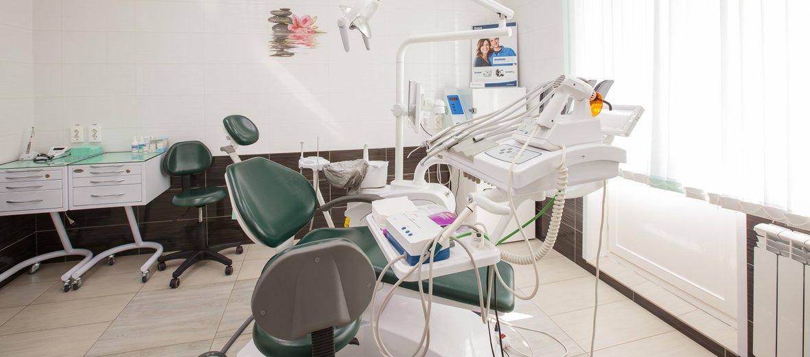 Новая клиника в иваново