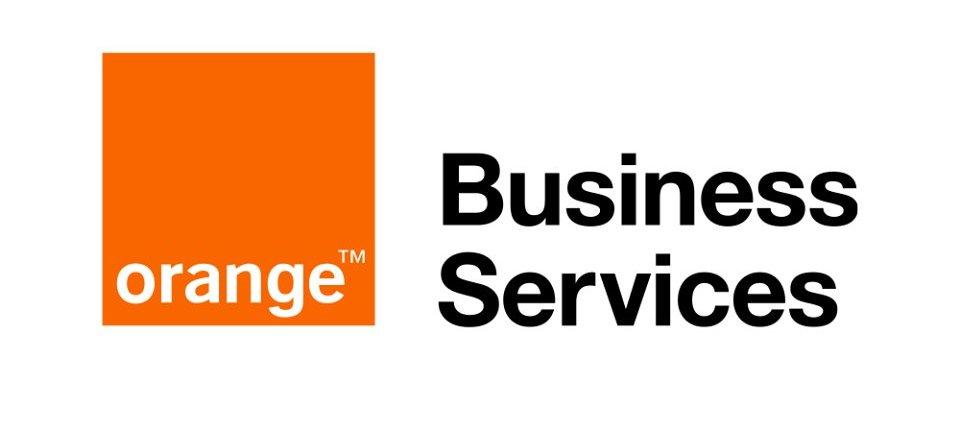 фотография Телекоммуникационной компании Orange Business Services на Октябрьском проспекте